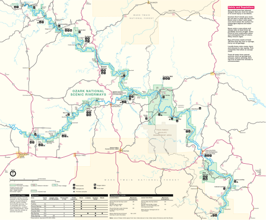 1024px-Ozark_National_Scenic_Riverways_park_map